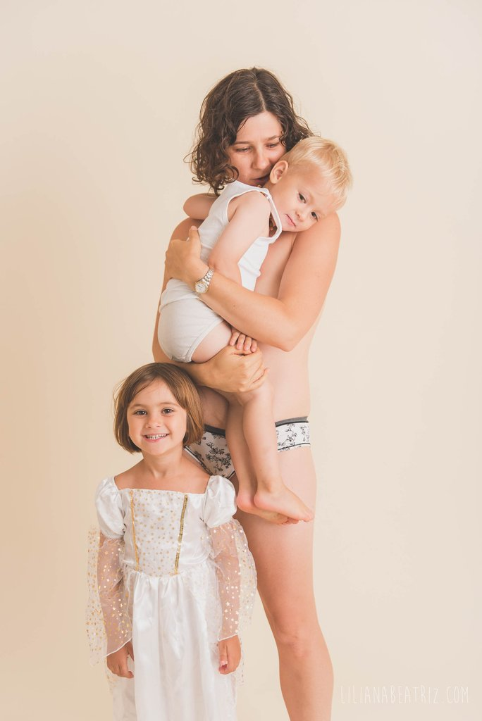 unretouched-postpartum-bodies-photo-series-8