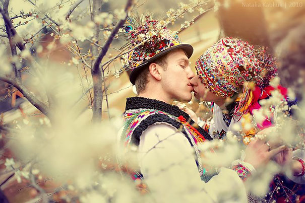 traditional-weddings-around-the-world-32__605