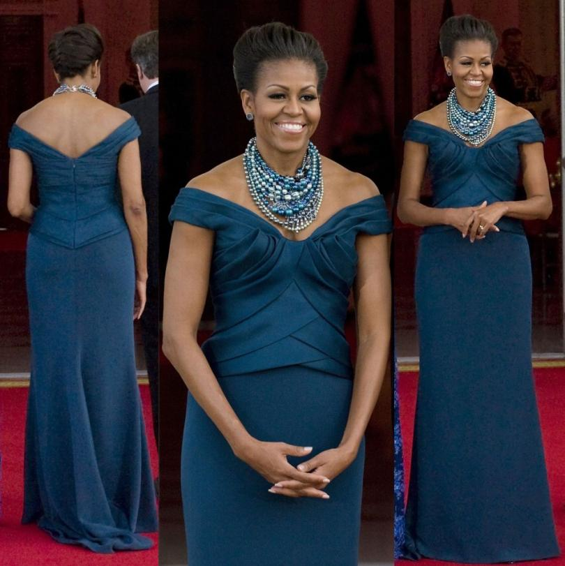 248454-michelle-obama-s-fashion-stance-in-2012