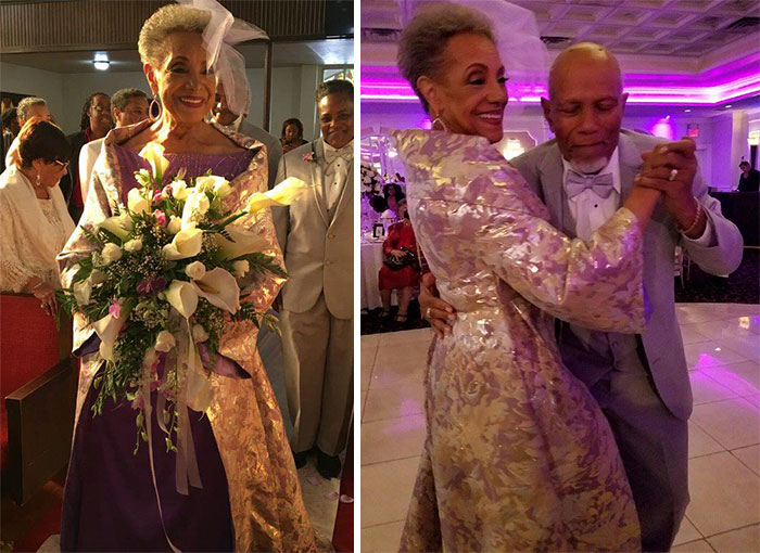 86-year-old-self-designed-wedding-dress-millie-taylor-morrison-8