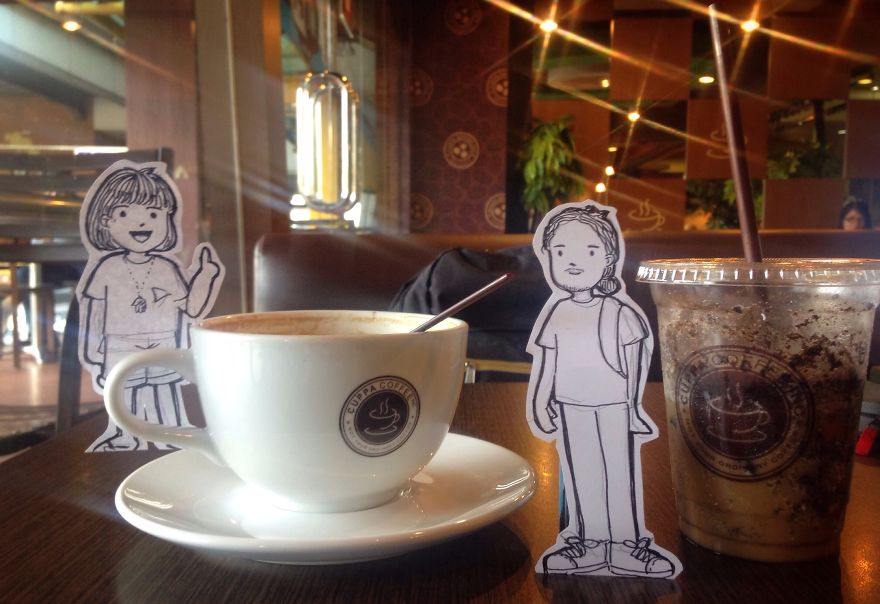 instead-of-selfies-we-document-our-journey-in-a-more-interesting-way-doodles-5783540103e97-jpeg__880