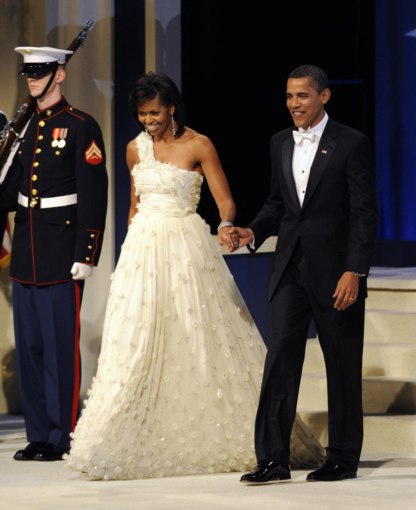 michelle-obama-best-dresses