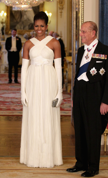 michelle-obama-dresses-skirts-evening-dress-_hikt0i0xzxl