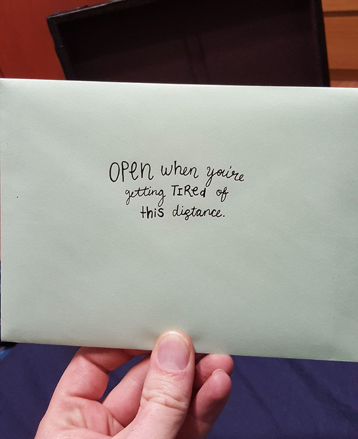 long-distance-couple-cute-letters-tyson-noel-mikki-miller-251