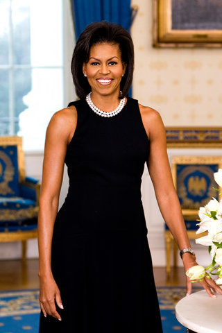 look-book-michelle-obama-style-03