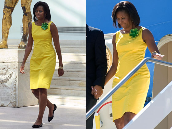 michelle_obama_yellow_dress1