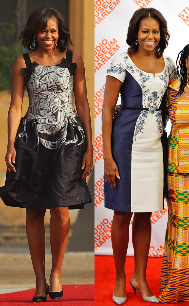 rs_634x1024-140212102723-1024-michelle-obama-carolina-herrera-dresses-021214