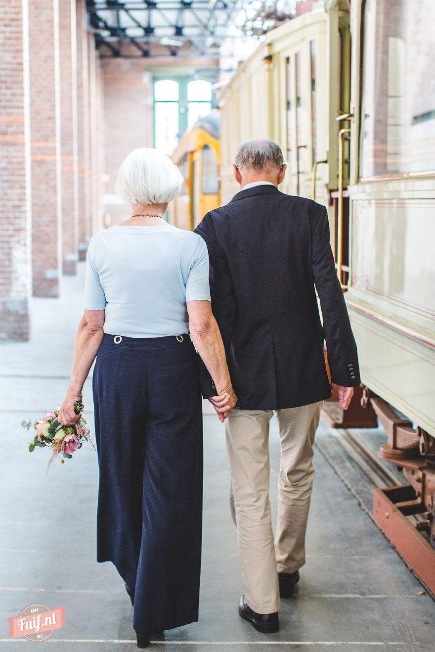 weve-got-proof-55-years-of-marriage-and-still-in-love-its-possible-10__880
