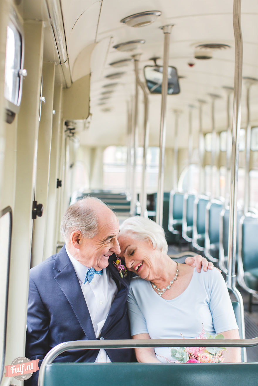 weve-got-proof-55-years-of-marriage-and-still-in-love-its-possible-11__880