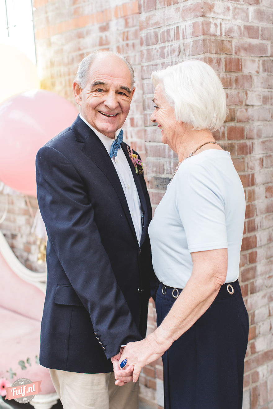 weve-got-proof-55-years-of-marriage-and-still-in-love-its-possible-3__880
