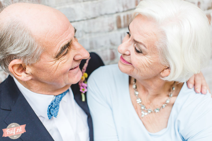 weve-got-proof-55-years-of-marriage-and-still-in-love-its-possible-7__880