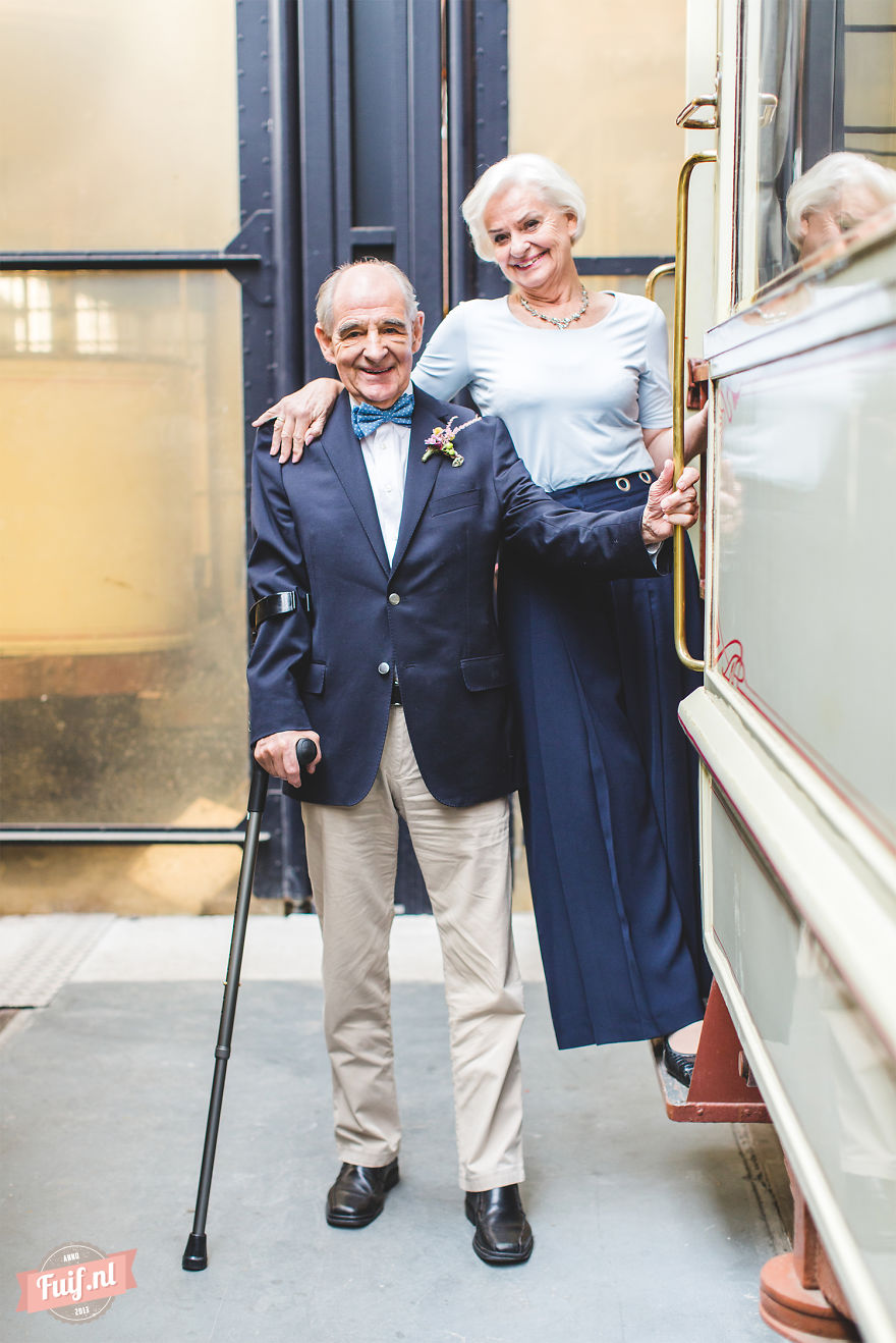 weve-got-proof-55-years-of-marriage-and-still-in-love-its-possible-9__880