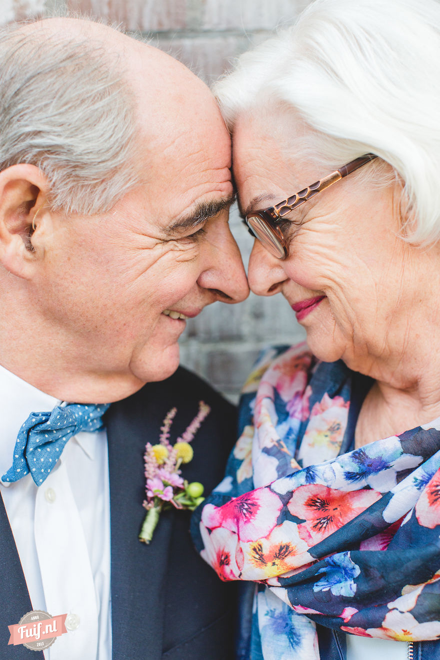 weve-got-proof-55-years-of-marriage-and-still-in-love-its-possible__880